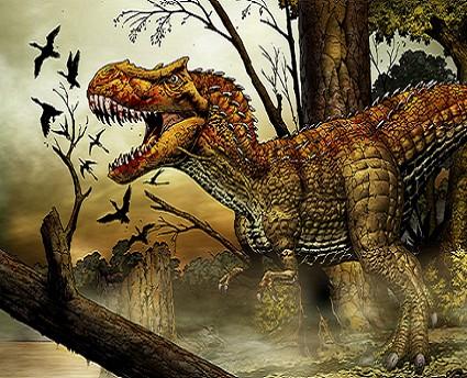 Film di dinosauri carnivori and other movies tv shows on - Stampa pagine da colorare dinosauro ...